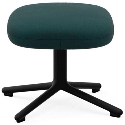 era-low-armchair-swivel_22
