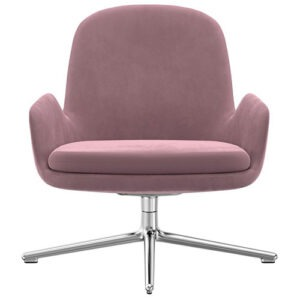 era-low-armchair-swivel_f