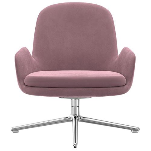 era-low-armchair-swivel_f