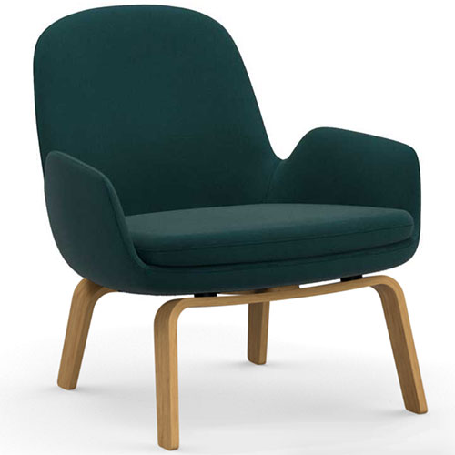 era-low-armchair-wood-legs_02