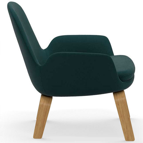 era-low-armchair-wood-legs_04