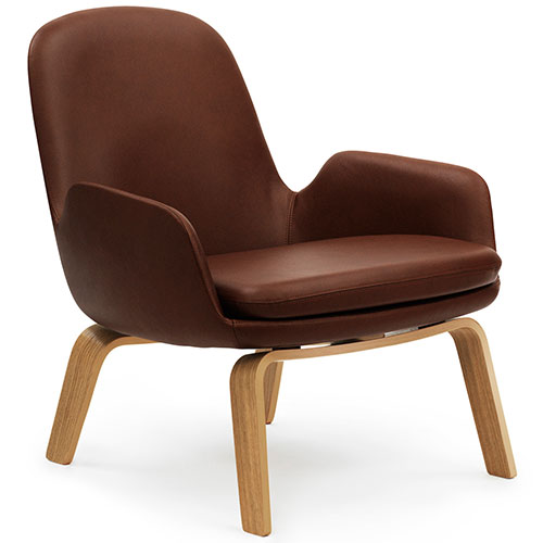 era-low-armchair-wood-legs_07