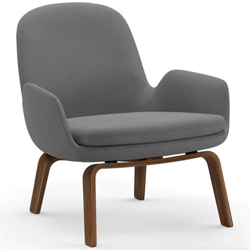 era-low-armchair-wood-legs_12