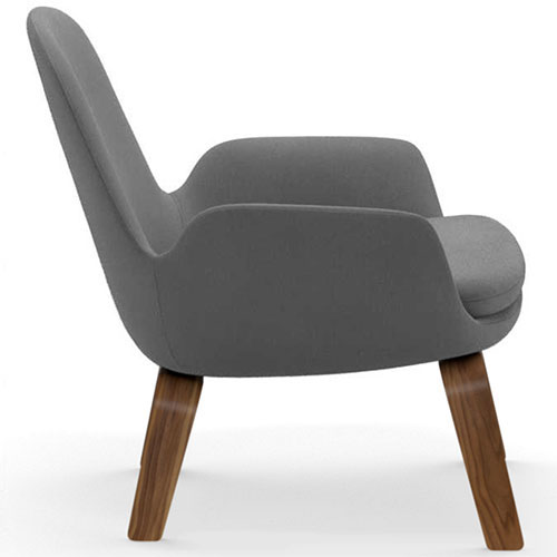 era-low-armchair-wood-legs_14