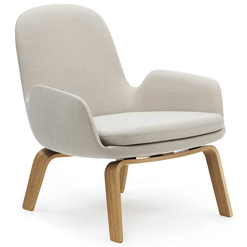 era-low-armchair-wood-legs_f