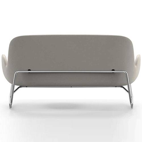 era-sofa-rocking_02
