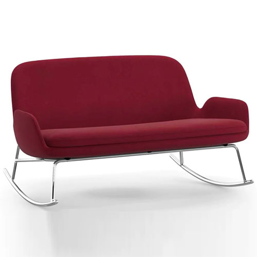 era-sofa-rocking_05