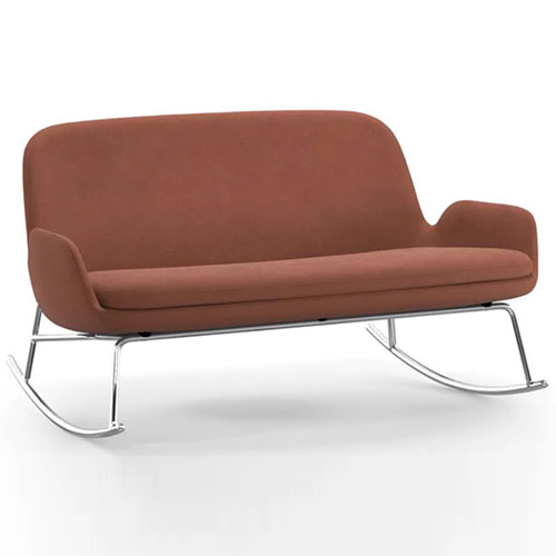 era-sofa-rocking_07