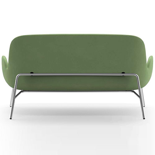 era-sofa-steel-legs_01