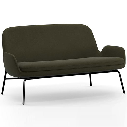 era-sofa-steel-legs_02