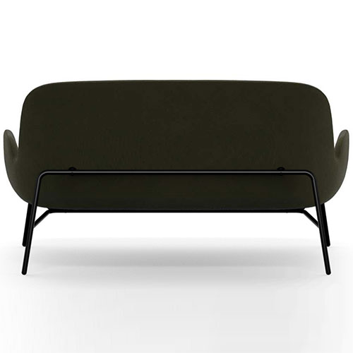 era-sofa-steel-legs_04