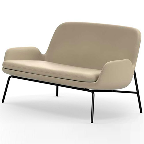 era-sofa-steel-legs_05
