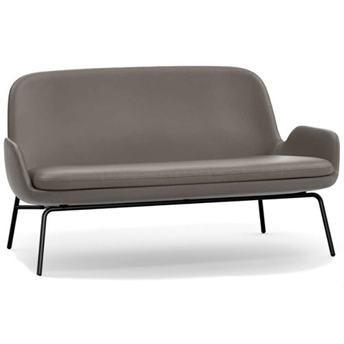 era-sofa-steel-legs_06