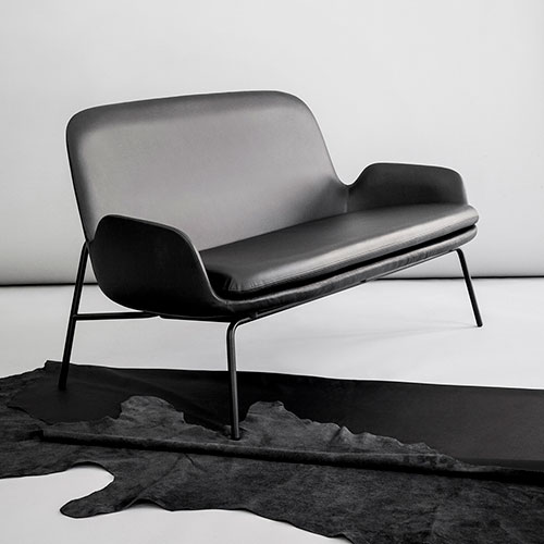 era-sofa-steel-legs_10