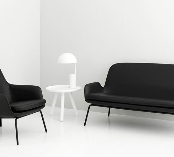 era-sofa-steel-legs_11