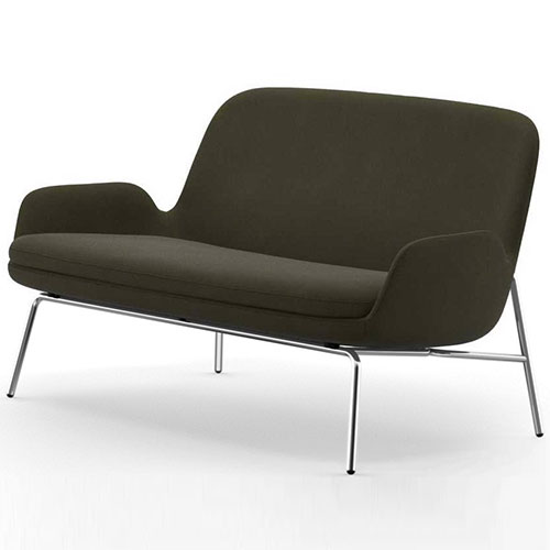 era-sofa-steel-legs_12