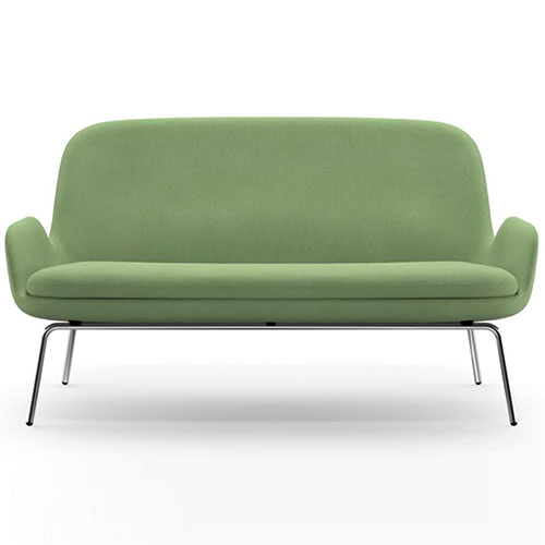 era-sofa-steel-legs_14