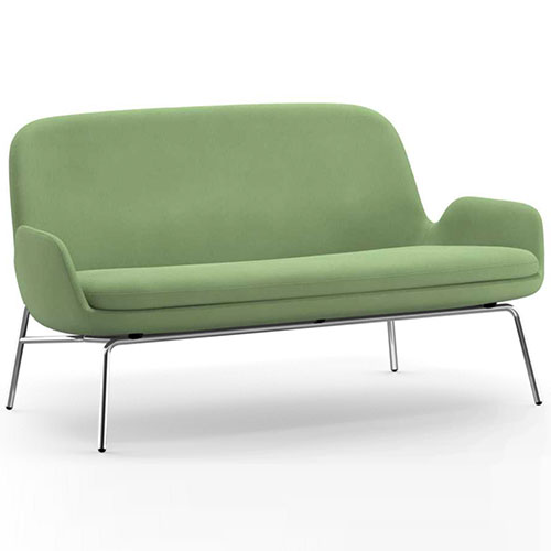 era-sofa-steel-legs_15