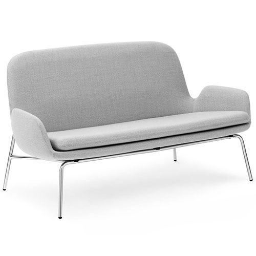 era-sofa-steel-legs_17