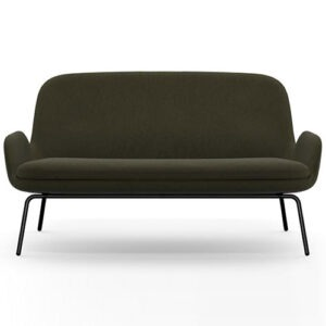 era-sofa-steel-legs_f