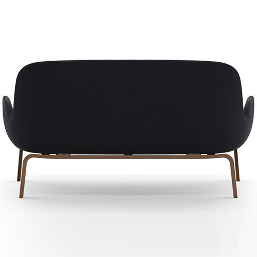 era-sofa-wood-legs_12