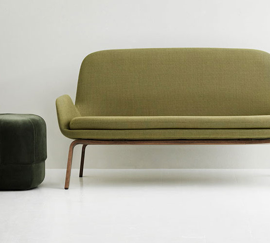 era-sofa-wood-legs_13