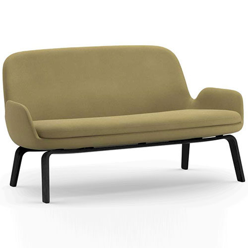 era-sofa-wood-legs_15