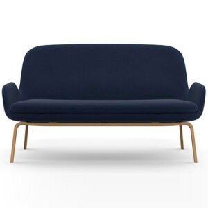 era-sofa-wood-legs_f