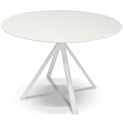 fork-table_01