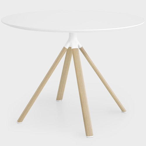 fork-table_02