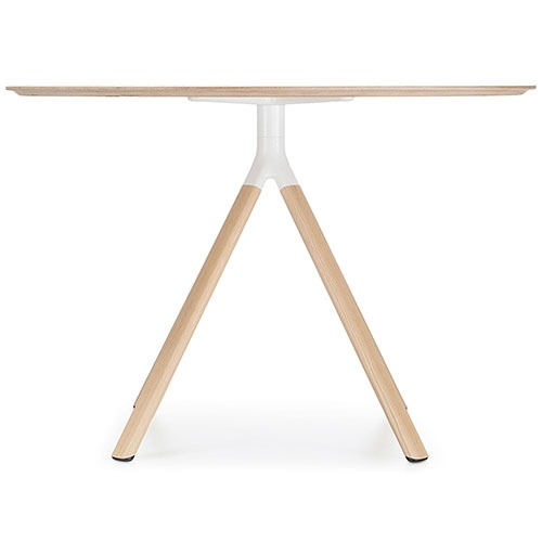 fork-table_04