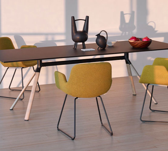 fork-table_06