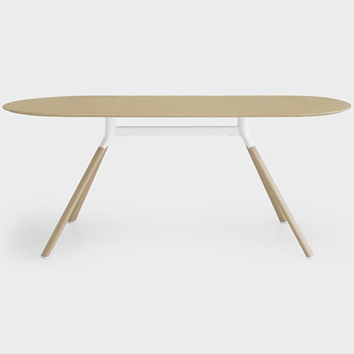fork-table_07