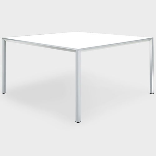 frame-table_01
