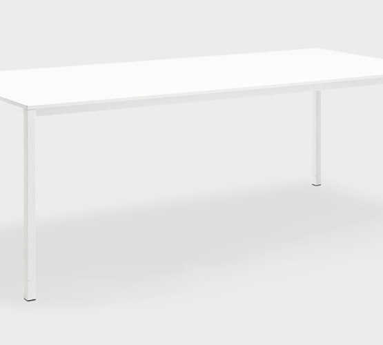frame-table_02