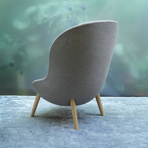 hyg-high-lounge-chair-wood-legs_11