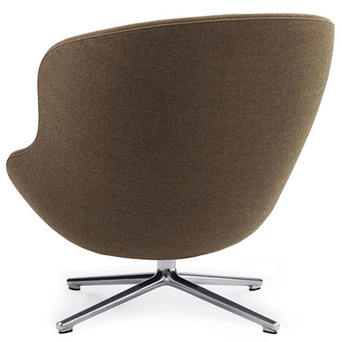hyg-low-lounge-chair-swivel_01