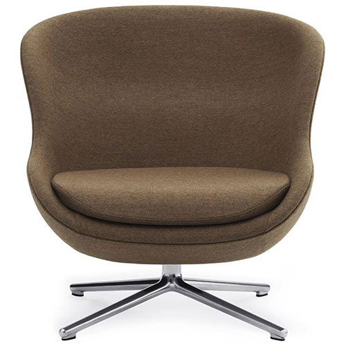 hyg-low-lounge-chair-swivel_03