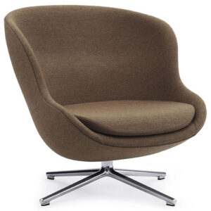 hyg-low-lounge-chair-swivel_f