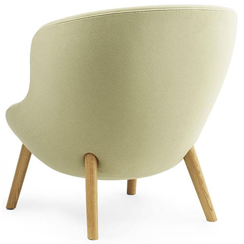 hyg-low-lounge-chair-wood-legs_01
