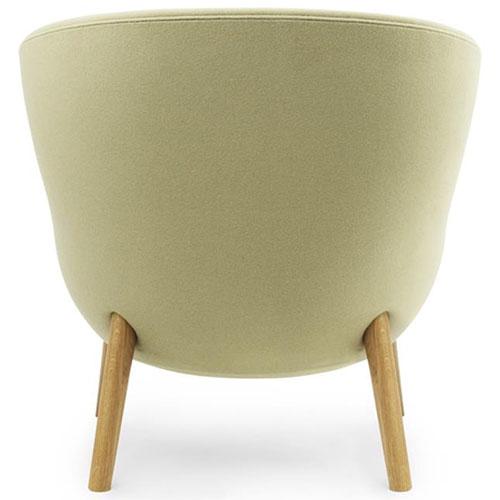 hyg-low-lounge-chair-wood-legs_02