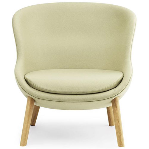 hyg-low-lounge-chair-wood-legs_03