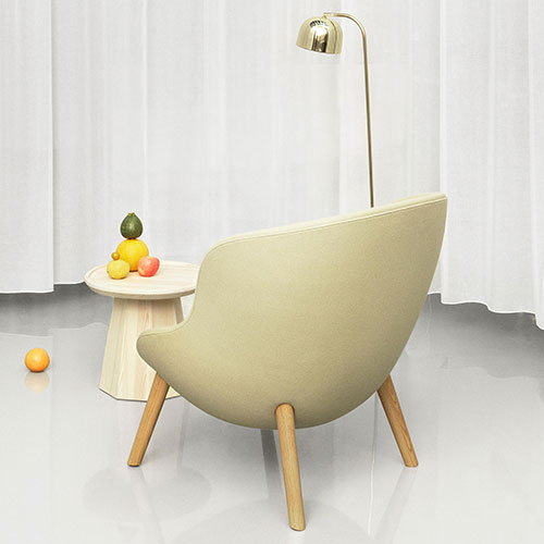 hyg-low-lounge-chair-wood-legs_04