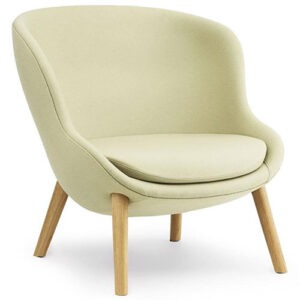 hyg-low-lounge-chair-wood-legs_f