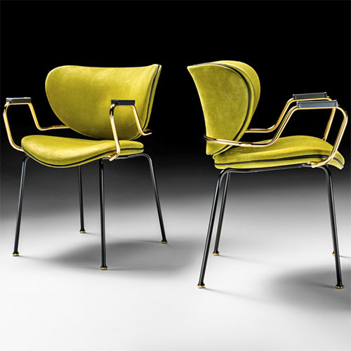 kalida-dining-chair_01