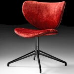 kalida-swivel-chair_f