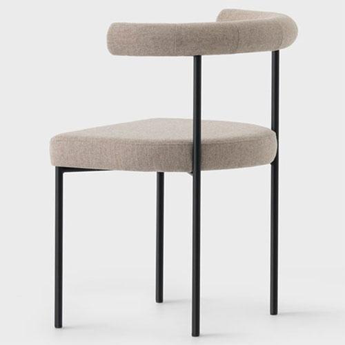 kashmir-chair_01