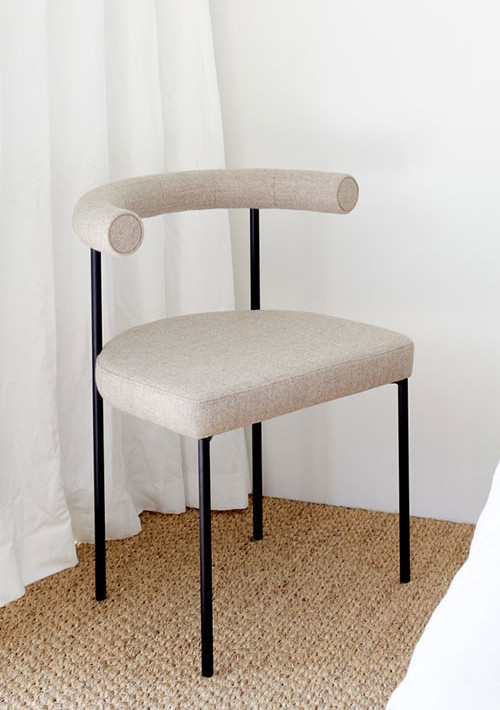 kashmir-chair_03