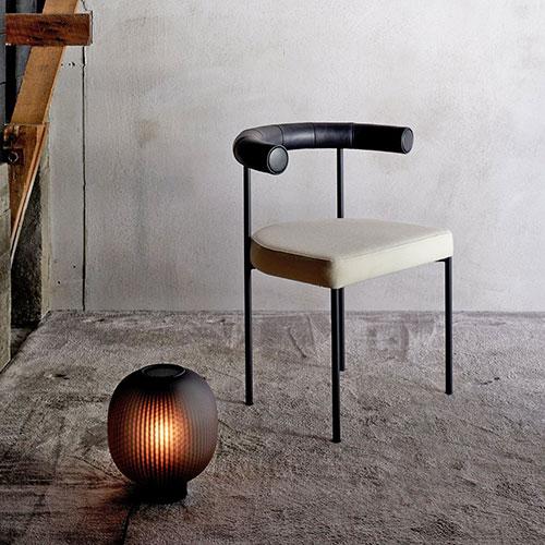 kashmir-chair_04