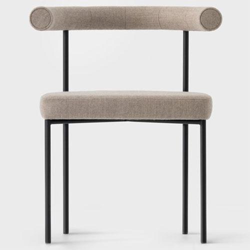 kashmir-chair_f